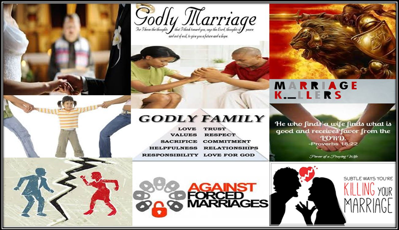is marraige a good thing Is living together before marriage a good idea by rich deem introduction common wisdom says that living together in a trial marriage is a good way to determine if couples are compatible before marriage.