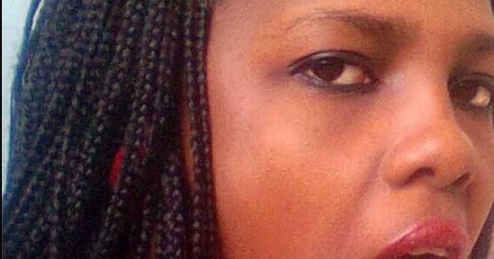 Kenyan Girls Behaving Badly: Eva Saida Nairobi's Byadesst ...