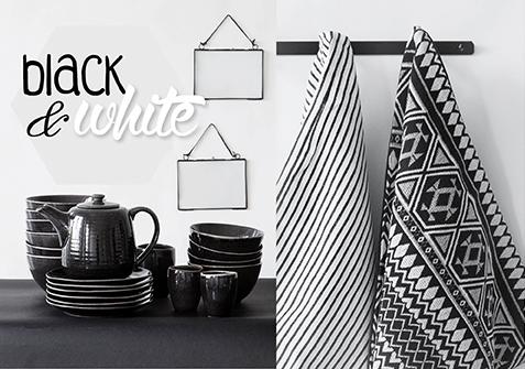 https://www.shabby-style.de/trends/black-white