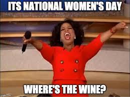 Funny International Women S Day Memes : International womens day memes u2013 womens day