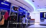 Letak terdekat Atm Setor Tunai BRI Kota Medan