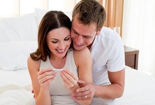 Cara Cepat Hamil Setelah Menikah
