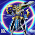 Yu-Gi-Oh! Arc-V 097 Legendado