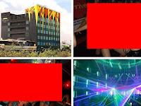 Ssstt.. Pria Hidung Belang ini Ungkap Pengalamannya Cicipi PSK Hotel Alexis: Surga Lantai 7 itu Benar