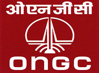 ONGC reqruitment