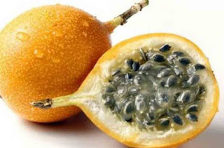 tempat jual buah markisa