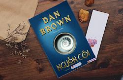 Review sách Nguồn cội – Dan Brown
