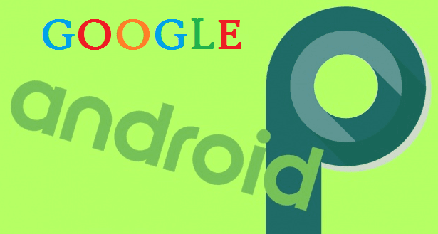 Android P Restricts Network Activity Monitoring Apps