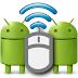 Mouse dan Keyboard Rusak? Tenang, Gunakan Aplikasi Android Wifi Mouse Saja!!