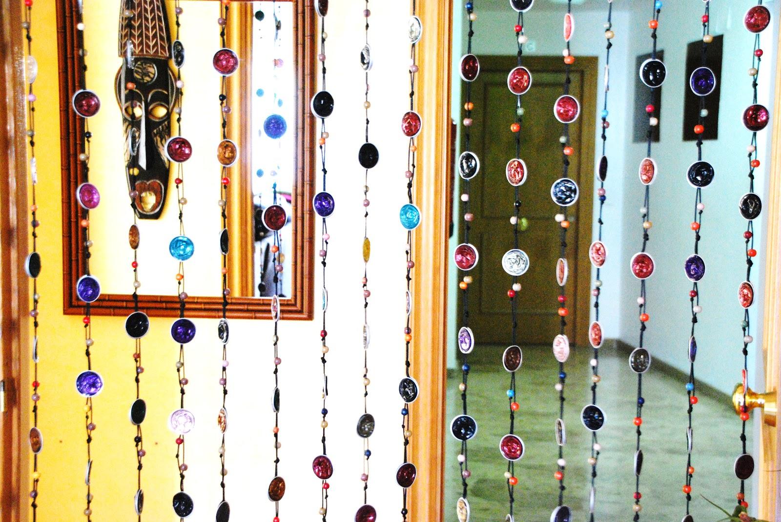 Lamparas Decorativas A Medida Para Interiores Grandes Superficies