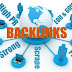 Jasa Backlink Murah & SEO Backlink