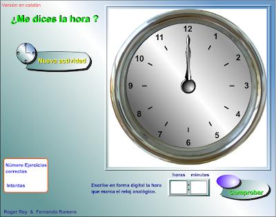 http://www.primerodecarlos.com/TERCERO_PRIMARIA/enero/Unidad_7/mates/actividades/reloj_digital.swf