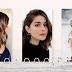 Wavy Lob || SS18 Hair Trend