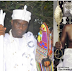 Ranking of Obas in Yorubaland by Alake of Egbaland