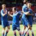 [VIDEO] CUPLIKAN GOL Swansea City 1-2 Stoke City: Angsa Hitam Disakiti Sesama Tim Pesakitan