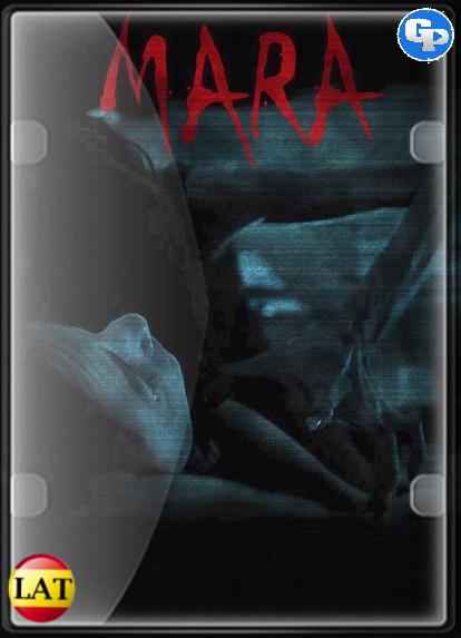 Mara (2018) LATINO