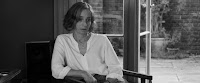 The Party (2018) Kristin Scott Thomas Image 2
