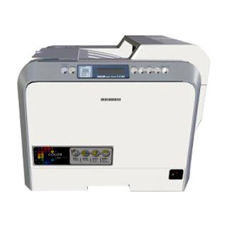 https://www.samsung-drivers.com/2018/08/samsung-clp-500-color-laser-printer.html