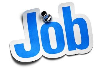मध्य प्रदेश पावर जनरेटिंग कंपनी लिमिटेड (MPPGCL) में अप्रेंटिस के विभिन्न पदों पर भर्तियां हो रही हैं।