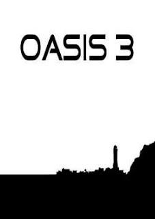 Oasis-3-Mireia-de-No-Honrubia