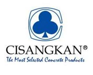 Lowongan Kerja PT CISANGKAN di Jawa Barat
