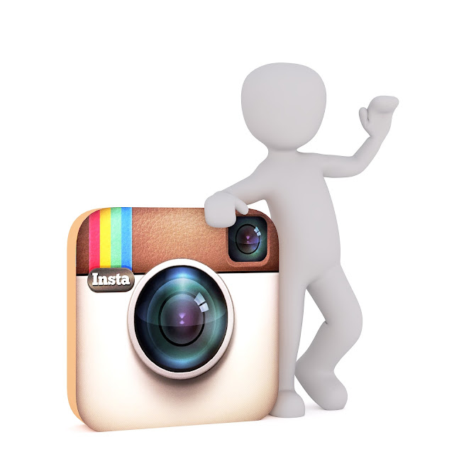 Guset Blog Post on Social Media - Instagram - SEO Information Technology