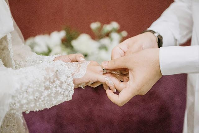 fiksi, pernikahan, cerpen, puisi
