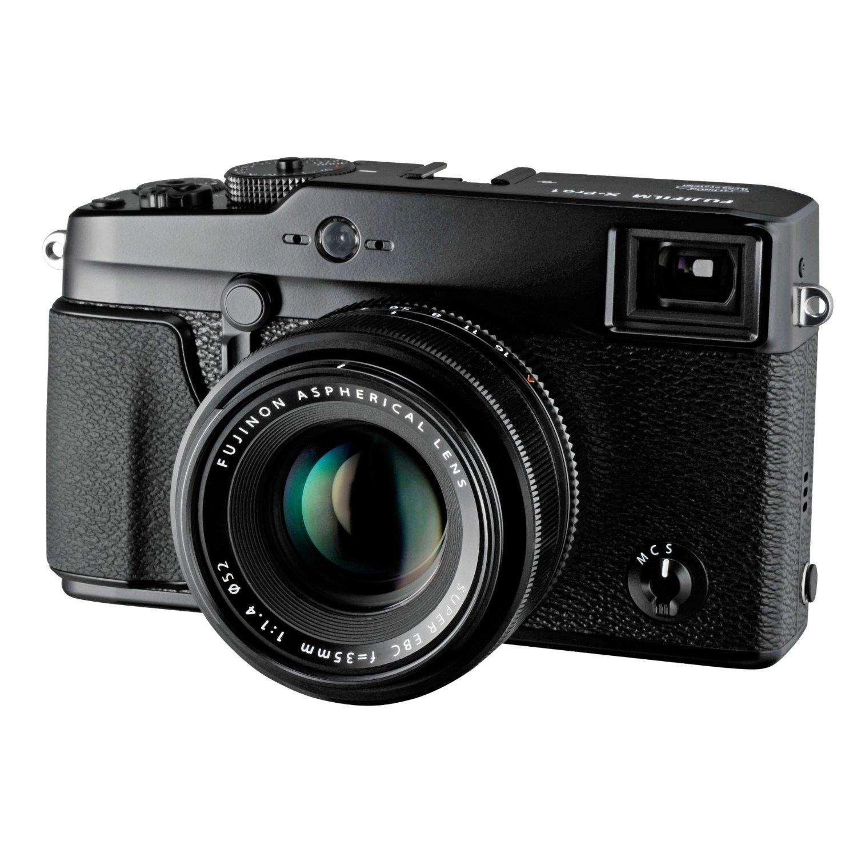 buy fujifilm x pro 1 16mp digital camera fujifilm x pro 1 16mp digital camera price reviews. Black Bedroom Furniture Sets. Home Design Ideas
