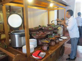 masakan tradisional newsaphir