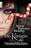 https://www.droemer-knaur.de/buch/7760742/die-koenigin-der-unsterblichen
