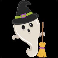 https://2.bp.blogspot.com/-rRXcsPHt7Wk/V5k22BKyGGI/AAAAAAAA88k/5vzNfW32On0mn8ZQR3--sbzbDfwYoIWRgCLcB/s200/med_witch-ghost.png