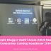 Tapis Blogger Hadiri Acara ASUS Next Generation Gaming Roadshow 2019