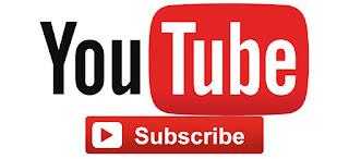 Cara Cepat Memperbanyak Subscriber Youtube Terbaru
