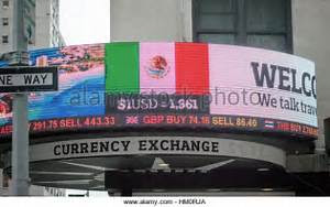Foreign Currency Exchange Nyc & Brooklyn Best Rate