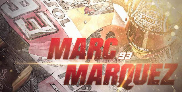 Hasil Klasemen MotoGP 2017, Marc Marquez Juara Dunia