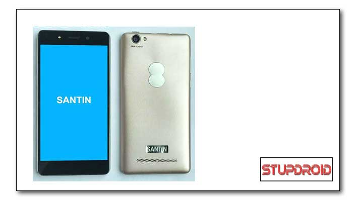 Redmi 6A [Cactus] Root twrp with S-Droid toolkit - StupDroid com