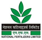 National Fertilizers Limited Various Recruitment 2016