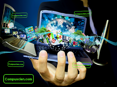WhatsApp , Facebook , Android , Computer Science , Tech , News , تقنية , معلومات , تقارير , واتساب , واتس آب , أندرويد , برامج , إحصائيات , التقنية ,