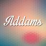 https://maps.secondlife.com/secondlife/Addams%20Land/121/145/61