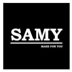 Buy SAMY Smart TV using SAMY Mobile App