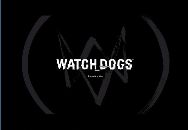 Watch Dogs Free Download PC Games