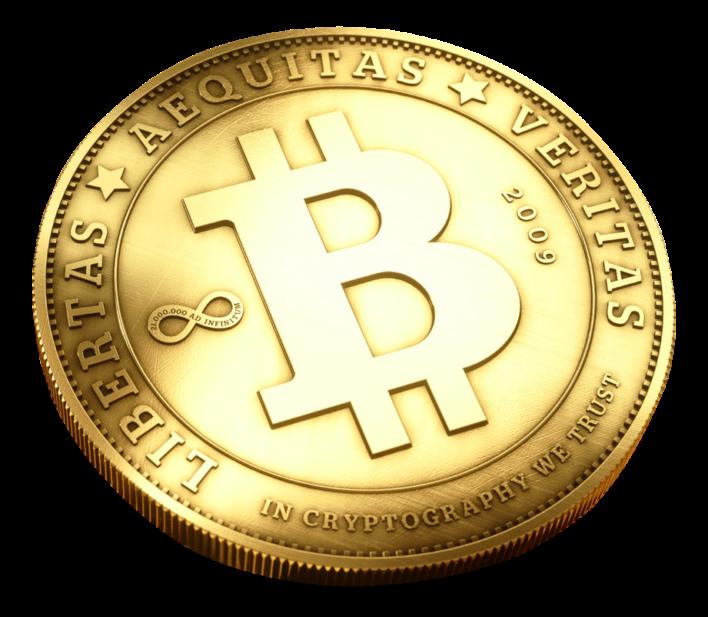 mine bitcoin iphone
