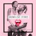 Brown Love Stories: Tamara and Nathan