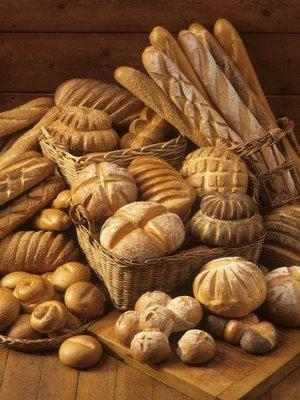 177867%257EStill-Life-with-White-Bread-Bread-Rolls-Bread-Sticks-Posters%255B1%255D