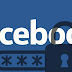Reset Facebook Password