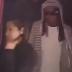 Rapper Lil Wayne and ex-wife Toya Carter getting back together?