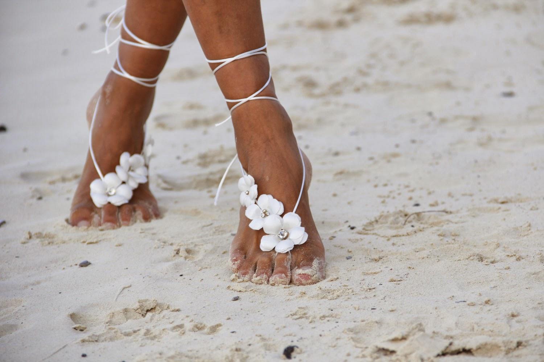 Фото невест нога на ногу, Снова невесты. Ножки (42 фото) » Триникси 6 фотография