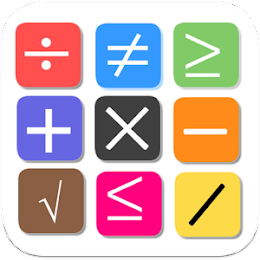 Android: MATHS KING app