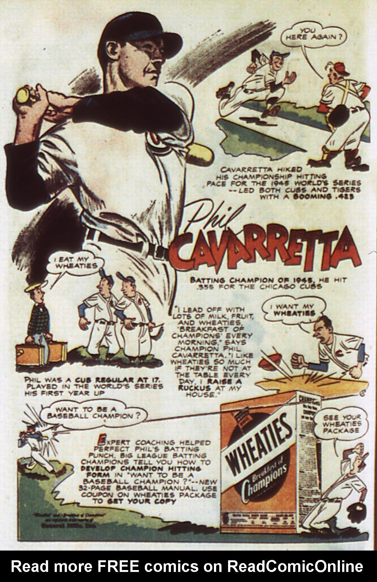 Action Comics (1938) 96 Page 41