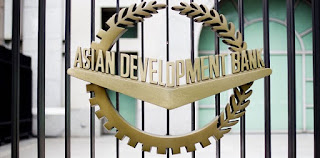 Govt. inks $85 Million Loan Agreement with ADB